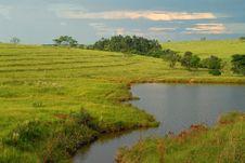 Free Landscape Stock Photography - 5200482