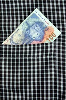 Free Rand Stock Photo - 5202610