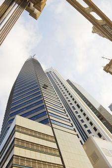 Free Building Stock Photos - 5203803