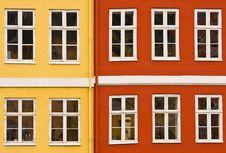 Free Windows Stock Photo - 5204050