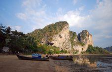 Free Krabi Stock Photo - 5207550
