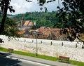 Free Brasov City, Transylvania Stock Images - 5215214