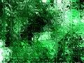 Free Looking Through Glass Blocks Stock Photo - 5218000