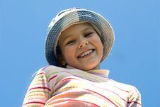 Free Playful Mood Stock Photography - 5214222