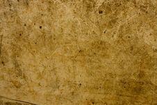 Free Brown Particle Board Stock Photo - 5215630