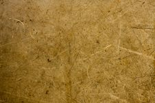 Free Brown Particle Board Stock Photography - 5215742