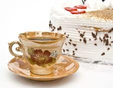 Free Cake1 Stock Photo - 5216620