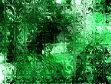 Free Looking Through Glass Blocks Stock Photo - 5218000
