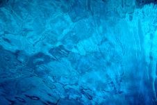 Free Background Blue Water Stock Photos - 52115043
