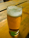 Free Cold Beer Stock Images - 5225774