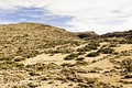 Free Volcanic Desert Royalty Free Stock Images - 5228079