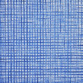 Free Abstract Squared Wallpaper. Royalty Free Stock Photography - 5228207
