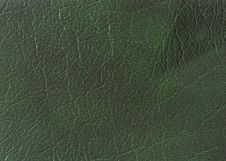 Free Natural Leather Texture Stock Photos - 5221693