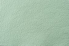 Free Natural Leather Texture Royalty Free Stock Images - 5221879