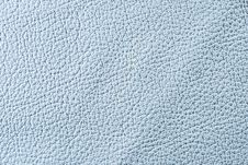 Free Natural Leather Texture Royalty Free Stock Photos - 5221968