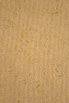 Free Paper Texture Stock Photo - 5226650
