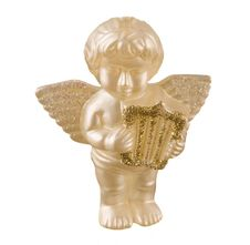 Free Angel Stock Image - 5227331