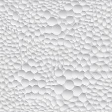 Free White & Grey Abstract Background Stock Photo - 52240780
