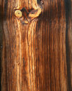 Free Wood Face Royalty Free Stock Photos - 5235518