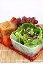 Free Avocado Juice Stock Photography - 5238872