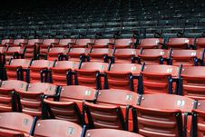 Free Boston Stock Images - 5230754