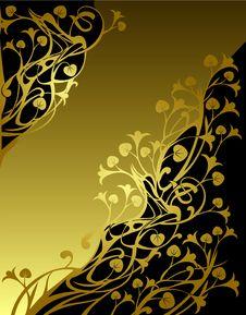 Free Golden Corhers Stock Photo - 5236750