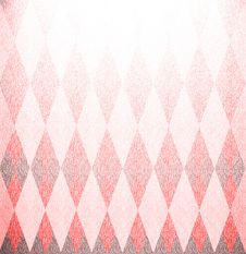 Free Background Diamond Texture Stock Photos - 5239423