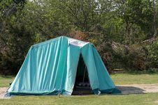 Free Tent Stock Photos - 5241533