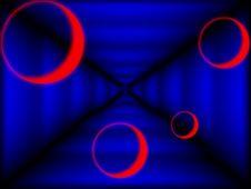 Free Web Background, Bitmap Stock Photos - 5241623