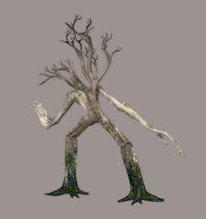 Free Talking Tree Stock Photo - 5241930
