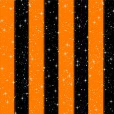 Free Halloween Sparkle Royalty Free Stock Photo - 5243685