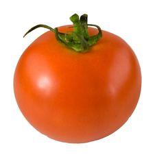 Free Tomato3 Stock Photos - 5244733