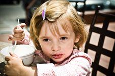 Free Child Stock Photography - 5245182