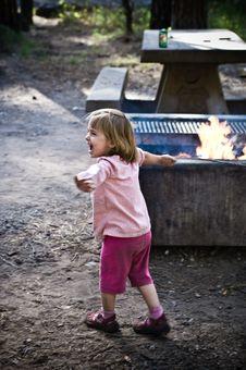 Free Child Stock Photos - 5245263