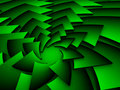 Free Abstract Spiraling Background Royalty Free Stock Photo - 5251965