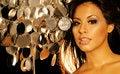 Free Beautiful Hispanic Woman Royalty Free Stock Image - 5255586