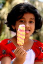 Free I Love Ice Candy Stock Photography - 5256402