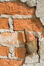 Free Old Brickwall Stock Images - 5257214