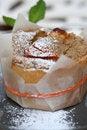 Free Apricot Tart Stock Photos - 5258433