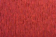 Free Fabric Texture Royalty Free Stock Photography - 5250687