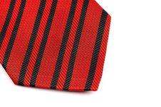 Free Red Tie Stock Photos - 5250963