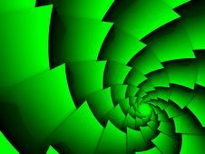 Free Abstract Spiraling Background Stock Photos - 5252043
