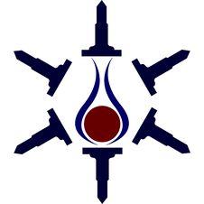 Free Logo Stock Images - 5252484