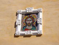 Free Mosaic Icon Stock Photos - 5253703