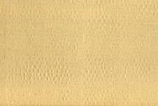 Free Cardboard Surface Background Stock Photo - 5253760