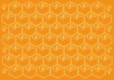 Free Honeycomb Stock Photo - 5254410