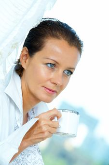 Free Coffee Stock Photography - 5257702