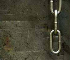 Free Chain Stock Photo - 5258030