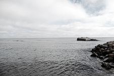 Free Skagen Stock Photos - 5258183