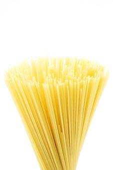 Free Spaghetti Royalty Free Stock Photography - 5259497
